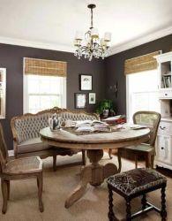 21 Best Cottage Decor Ideas Country Cottage Decorations