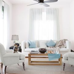 Pictures Of White Living Rooms Room Decor Ideas Brown Leather Sofa 30 For Decorating