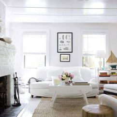 White Wall Decorations Living Room Black And Accessories For 30 Decor Ideas Decorating