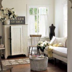 Living Room Decorating With Dark Furniture Interior Design Color Ideas For Rooms 30 White Decor