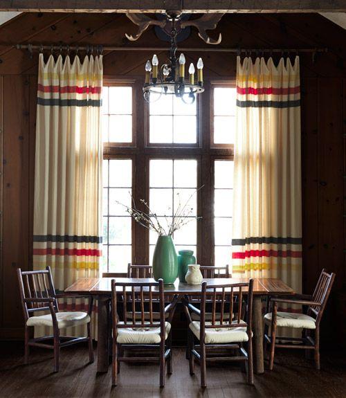 window treatments ideas for window