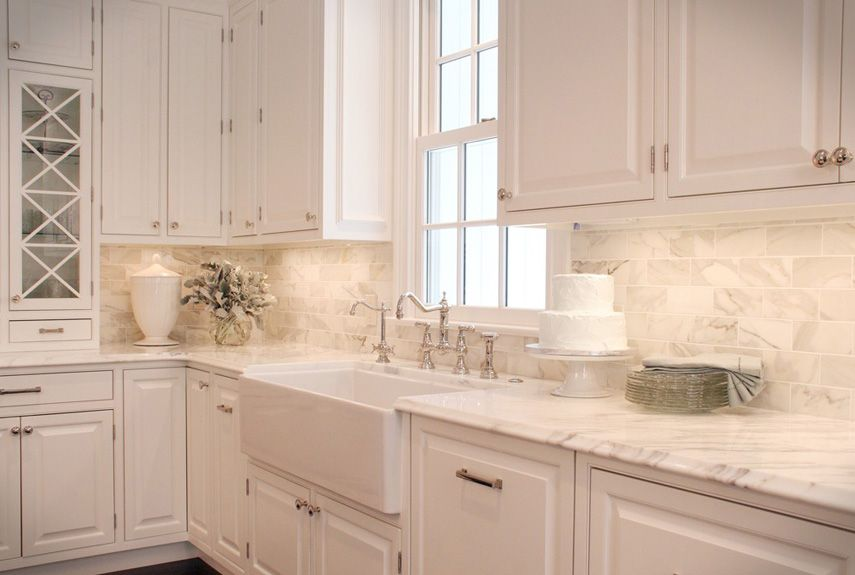 backsplashes kitchen steam cleaner for bathrooms and kitchens inspiring backsplash ideas granite countertops