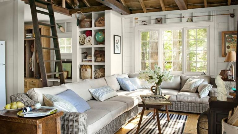 30 Cozy Living Rooms Furniture And Decor Ideas For Cozy