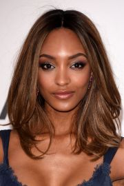 armpit length hairstyles
