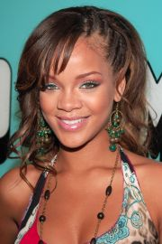 fantastic 2000s hairstyles