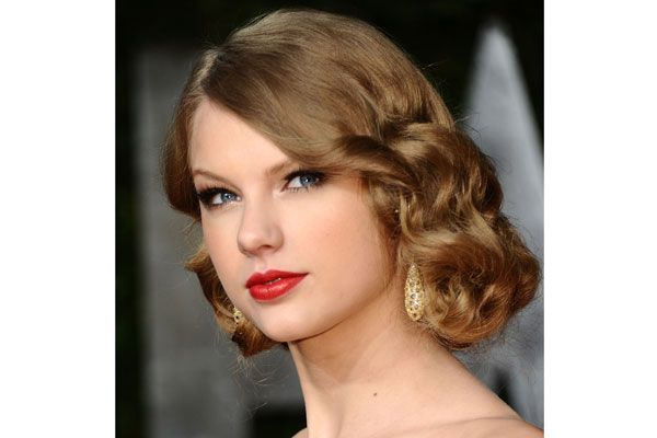 Gatsby Inspired Hairstyles How To Do Old Hollywood Glamour