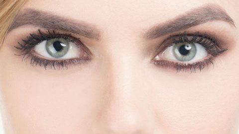 13 Y Eye Makeup Looks You Can Do In
