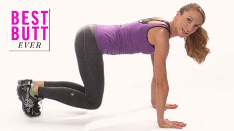 at home workouts for abs and glutes  kayaworkoutco