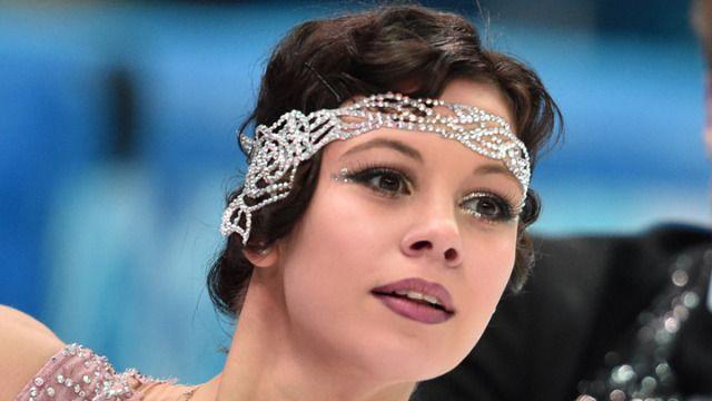 beauty olympic