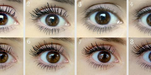 Best Mascara For 2018 100 Picture Reviews