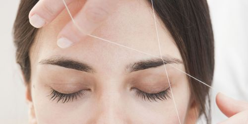 Things to look out for when threading.