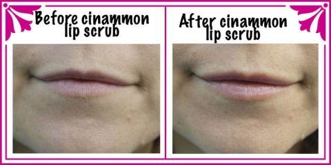 Juicy Lipz Oil Serum Naturally Plump Your Lips