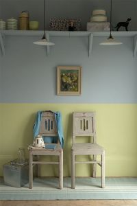 Small spaces: Hallway ideas - Country Living Magazine UK