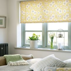 Blinds For Living Room Pictures Of Modern White Rooms The Ultimate Guide To Choosing Right Your Home Bedroom Window Blind