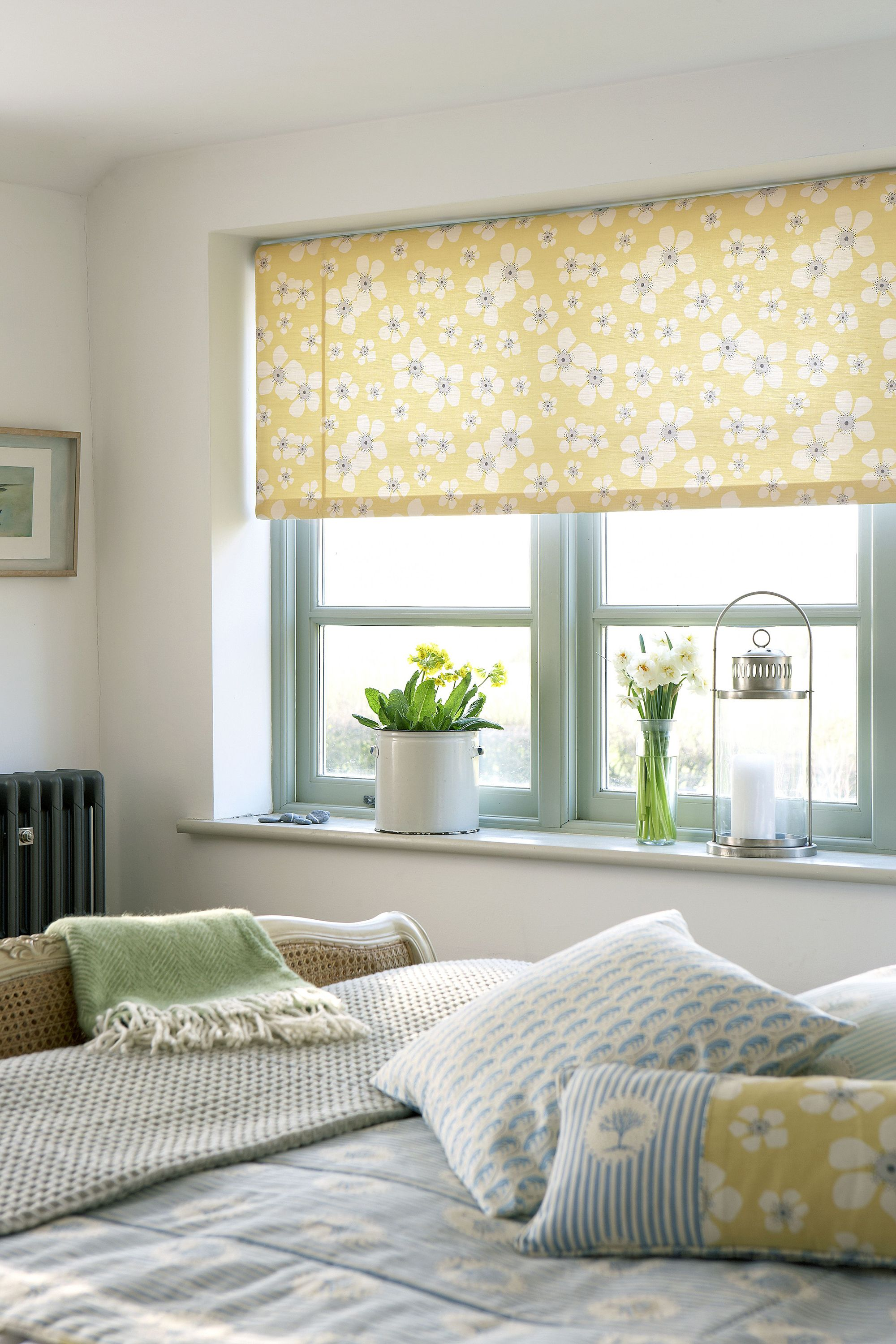 blinds for living room toy box the ultimate guide to choosing right your home bedroom window blind