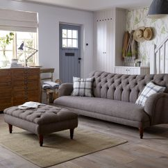 Dfs Moray Sofa Reviews Leather Pet Protector Introducing The Cotswold Inspired Country Living Burford At