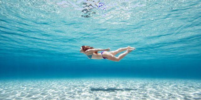 熱搜9款「海洋友善防曬乳」讓妳玩水同時也能愛地球