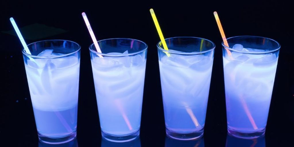 10 Best Halloween Cocktails  Easy Alcoholic Drink