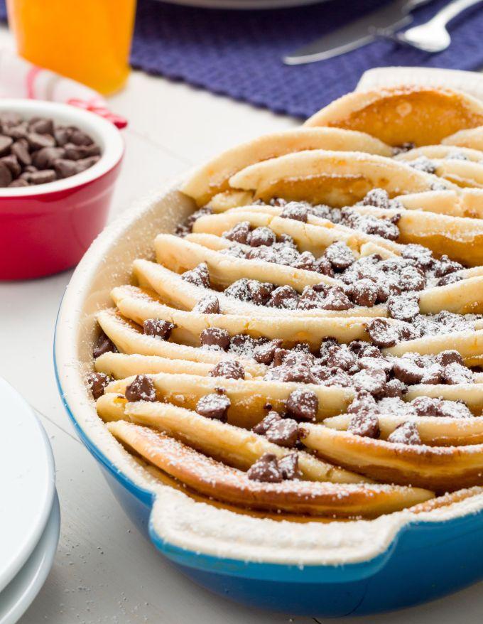 40 easy christmas breakfast casseroles best recipes for holiday - Best Christmas Breakfast