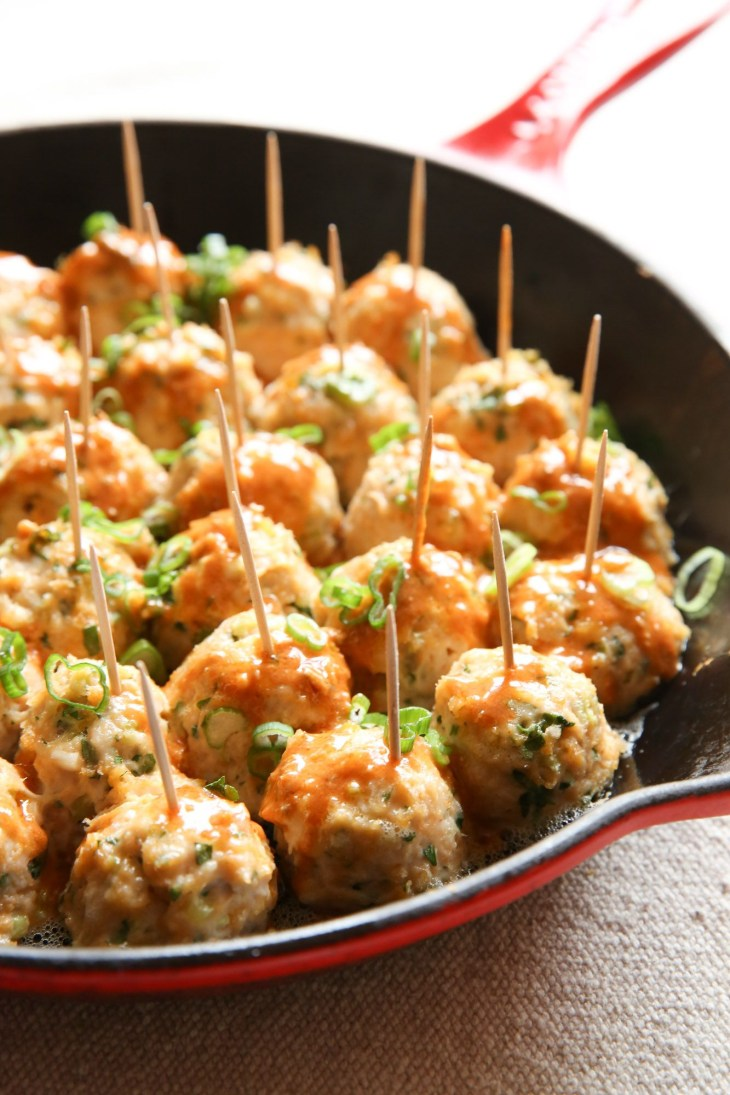 50 Easy Baby Shower Appetizers-Best Appetizers For A Baby Shower—Delish.com