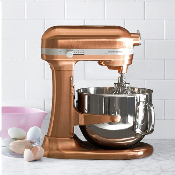 kitchen aid mixers moen two handle faucet what you should know before buying a kitchenaid stand mixer delish com