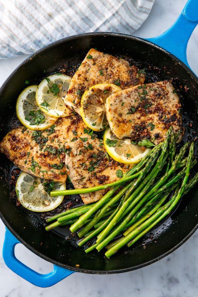 Bilderesultat for healthy dinner