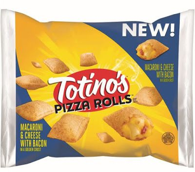 totino s is going