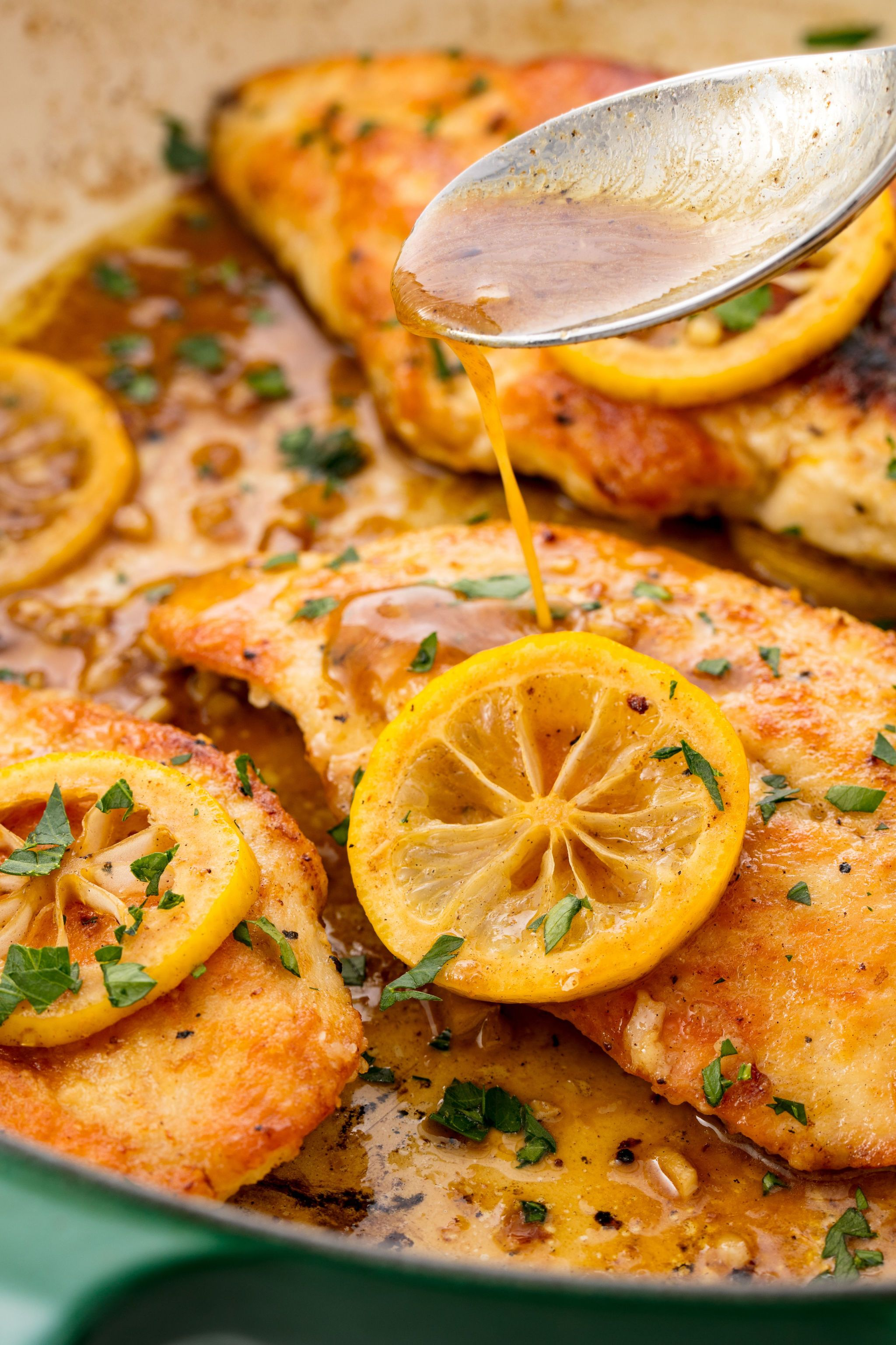 80 Easy Chicken Dinner Recipes Simple Ideas For Chicken