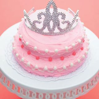 Quinceanera Cakes Party Cakes Professional Cakes