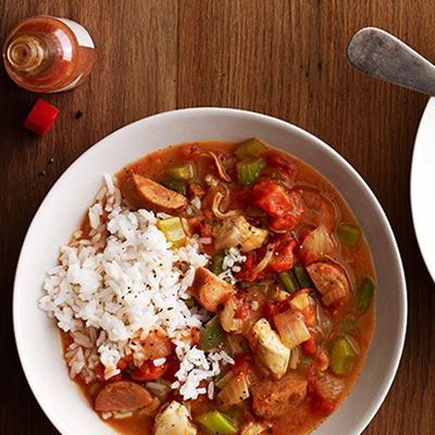 54f65baf977a9 chicken andouille gumbo recipe opr0114