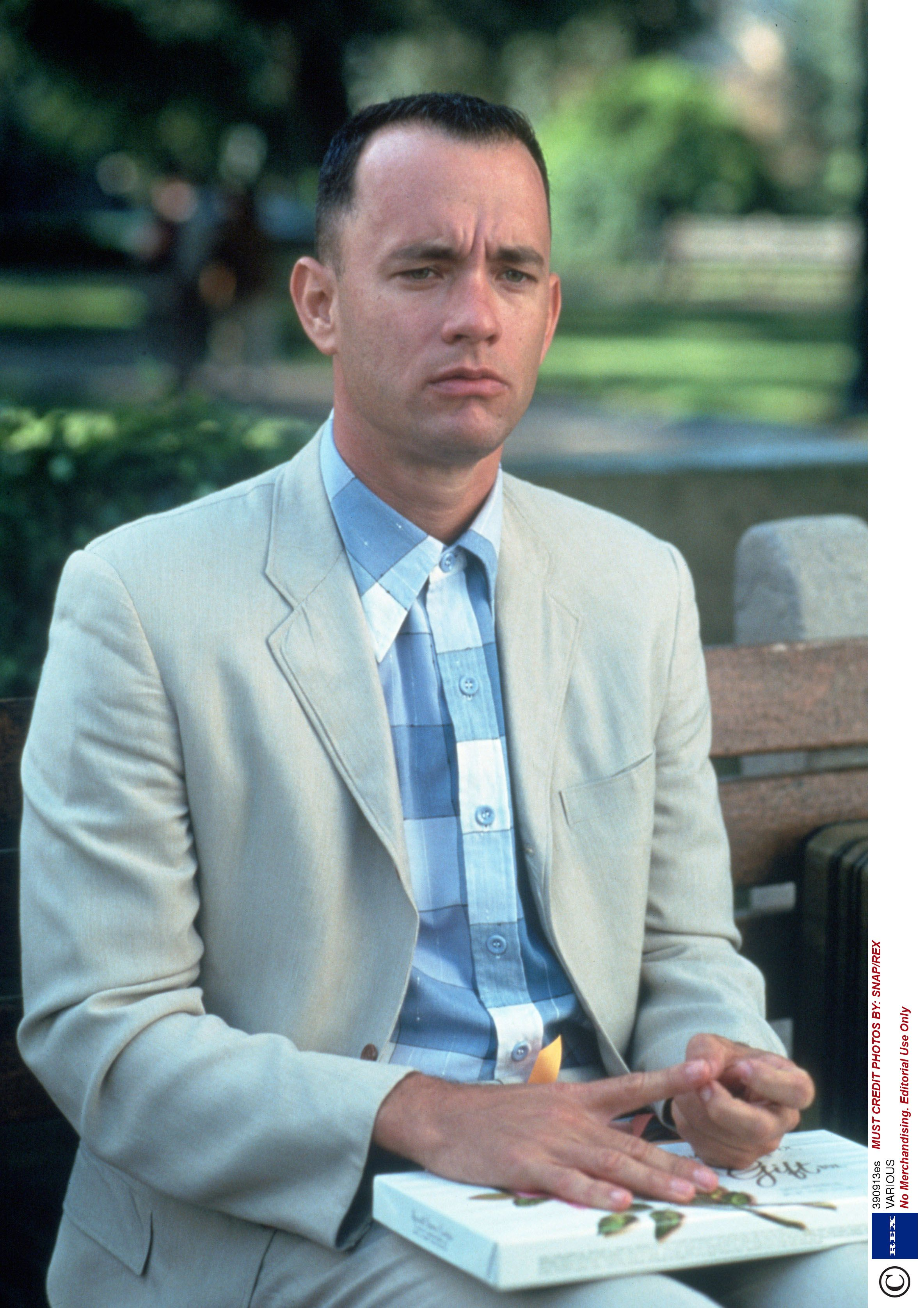 Robin Wright Forrest Gump : robin, wright, forrest, Hanks,, Robin, Wright,, More:, Forrest, Stars