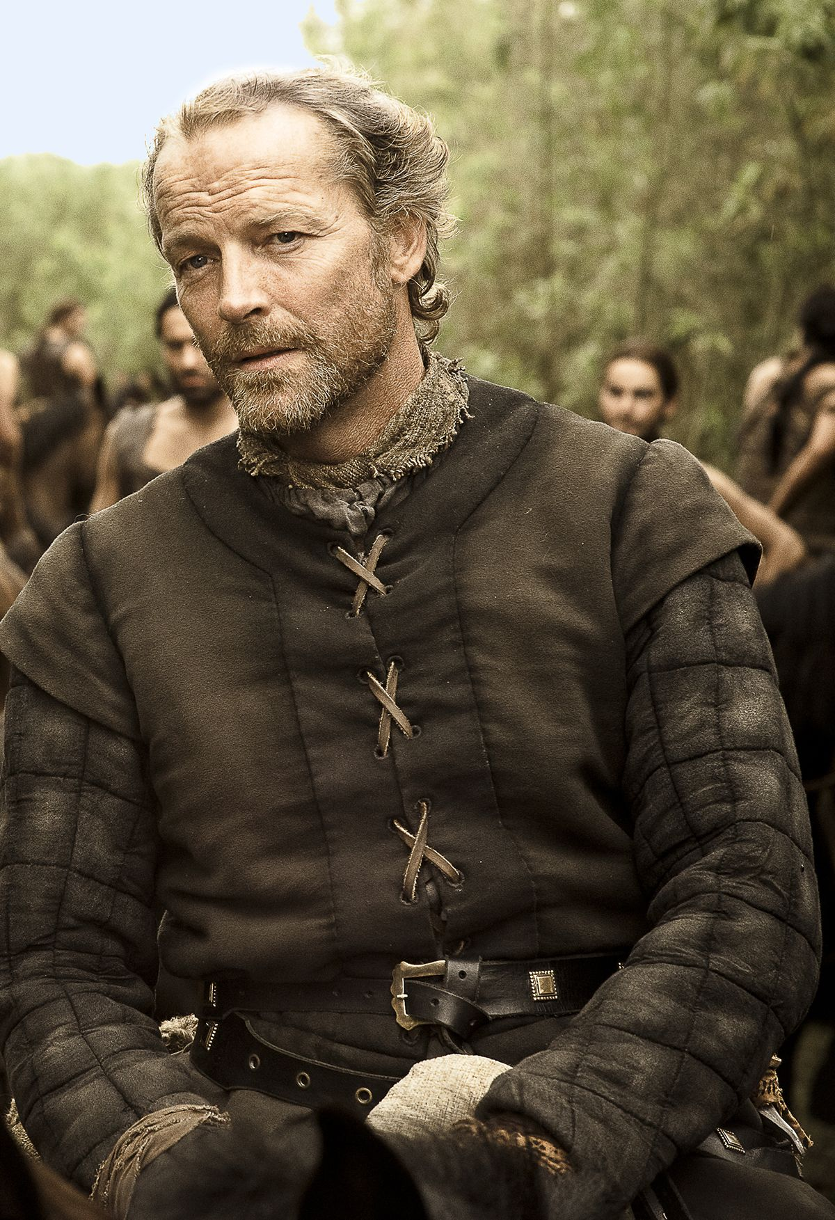 Game Of Thrones Season 1 Episode 7 : thrones, season, episode, Thrones, Going,