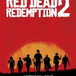 PS Now games for July 2021 including Red Dead Redemption 2 out now 💥😭😭💥