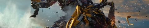 Transformers Movie Franchise What Is Happening