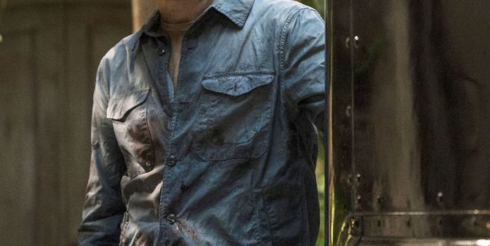 Prison Break season 6 - New episodes, release date, cast, trailer