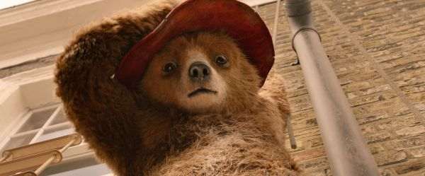 paddington bear film # 31