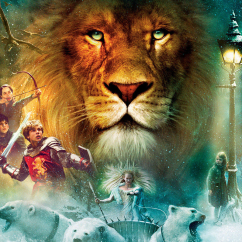 The Chronicles Of Narnia Silver Chair Custom Made Covers Brisbane Fourth Film Starts Filming Winter 2018 Movie Will Start Shooting Next