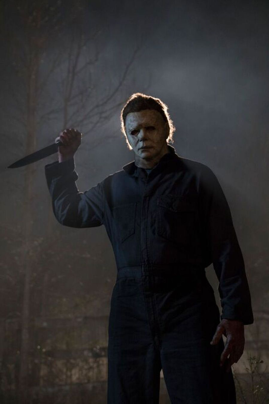 Halloween 2018 sequel: Release date, cast, plot and everything you need to know