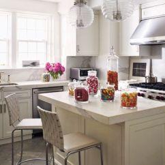 Decorating Kitchen Liquid Dispenser Best Small Designs Design Ideas For Tiny Kitchens
