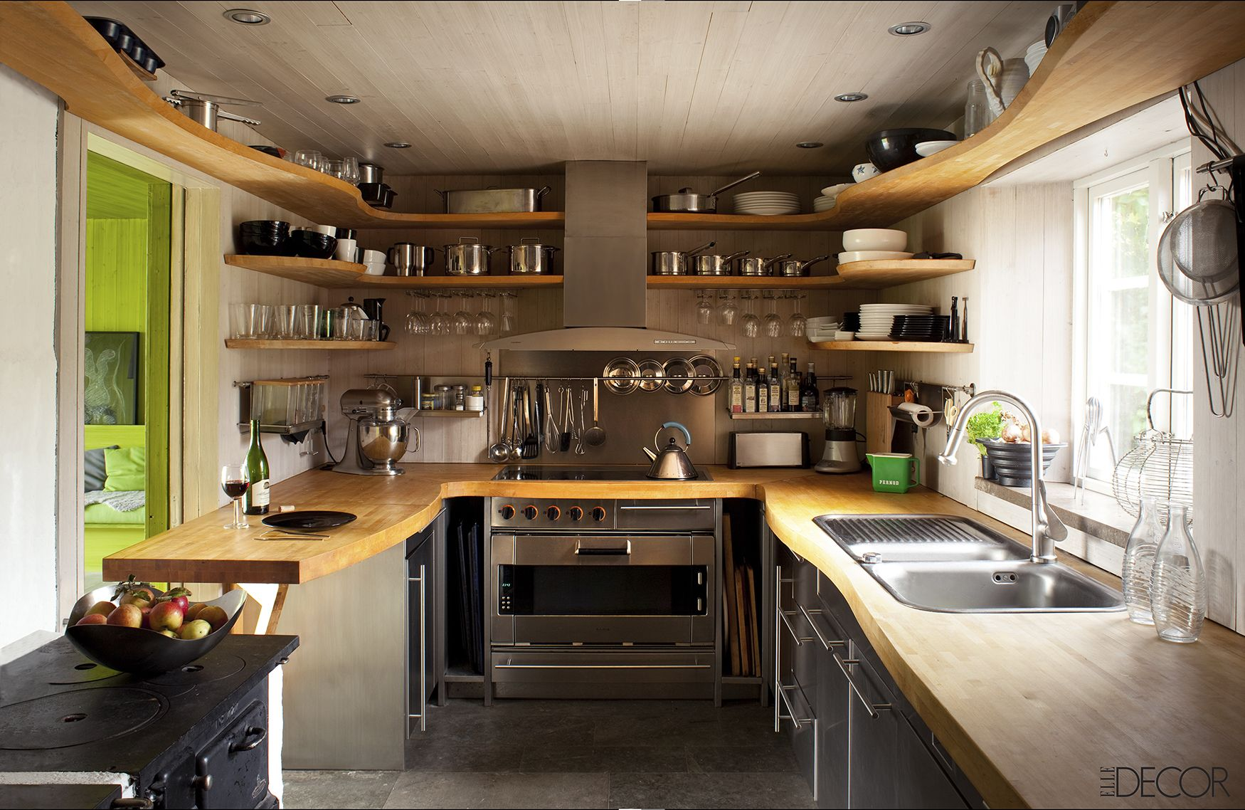 decor for kitchen honest perfect form best small designs design ideas tiny kitchens