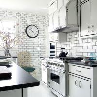 Small Kitchen Design Ideas Decorating Tiny Photos Layout Of Desktop High Quality