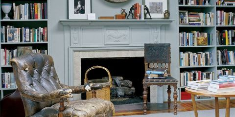 Impressive Mantel Shelves In Living Room Contemporary With African Furniture Next To Setup Alongside
