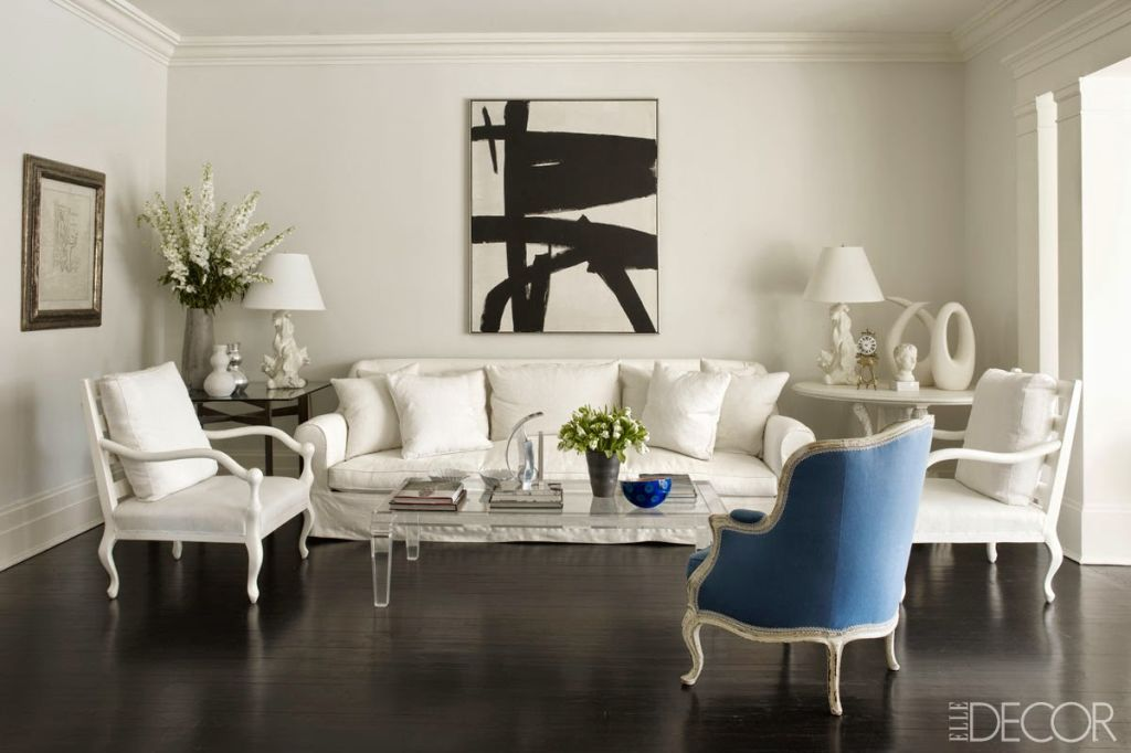 all white living room ideas curtain styles 20 furniture chairs and couches image