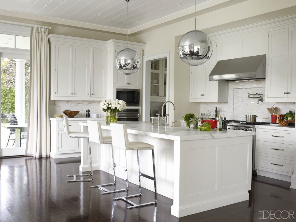 7 Simple Kitchen Renovation Ideas To Make The Space Look Expensive