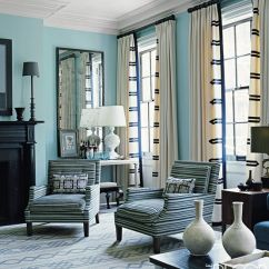 Window Treatments Ideas For Living Room Pictures Of Decorating Small Rooms 12 Treatment Designer Curtains And Shades William Waldron In The