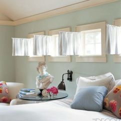 Window Treatment Ideas For Living Room Curtain Design Small In 12 Designer Curtains And Shades Image