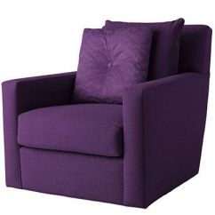 Swivel Chair Inventor Rentals South Jersey Chairs For Living Room Modern Upholstered Ideas