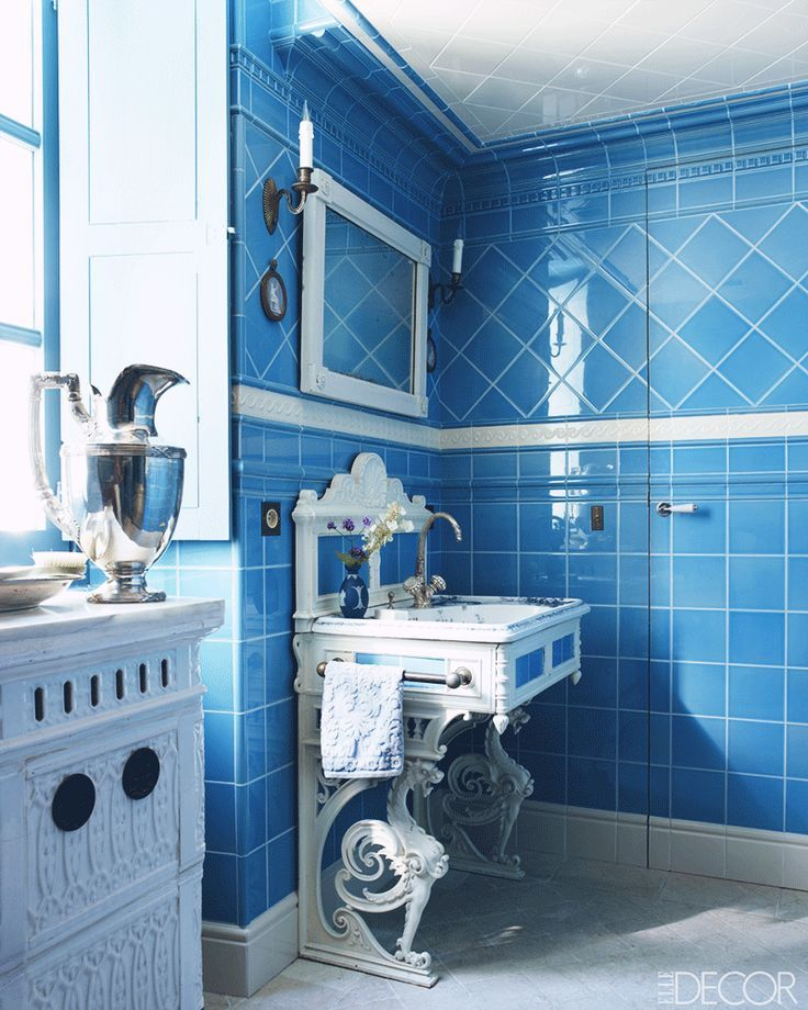 best bathroom colors ideas