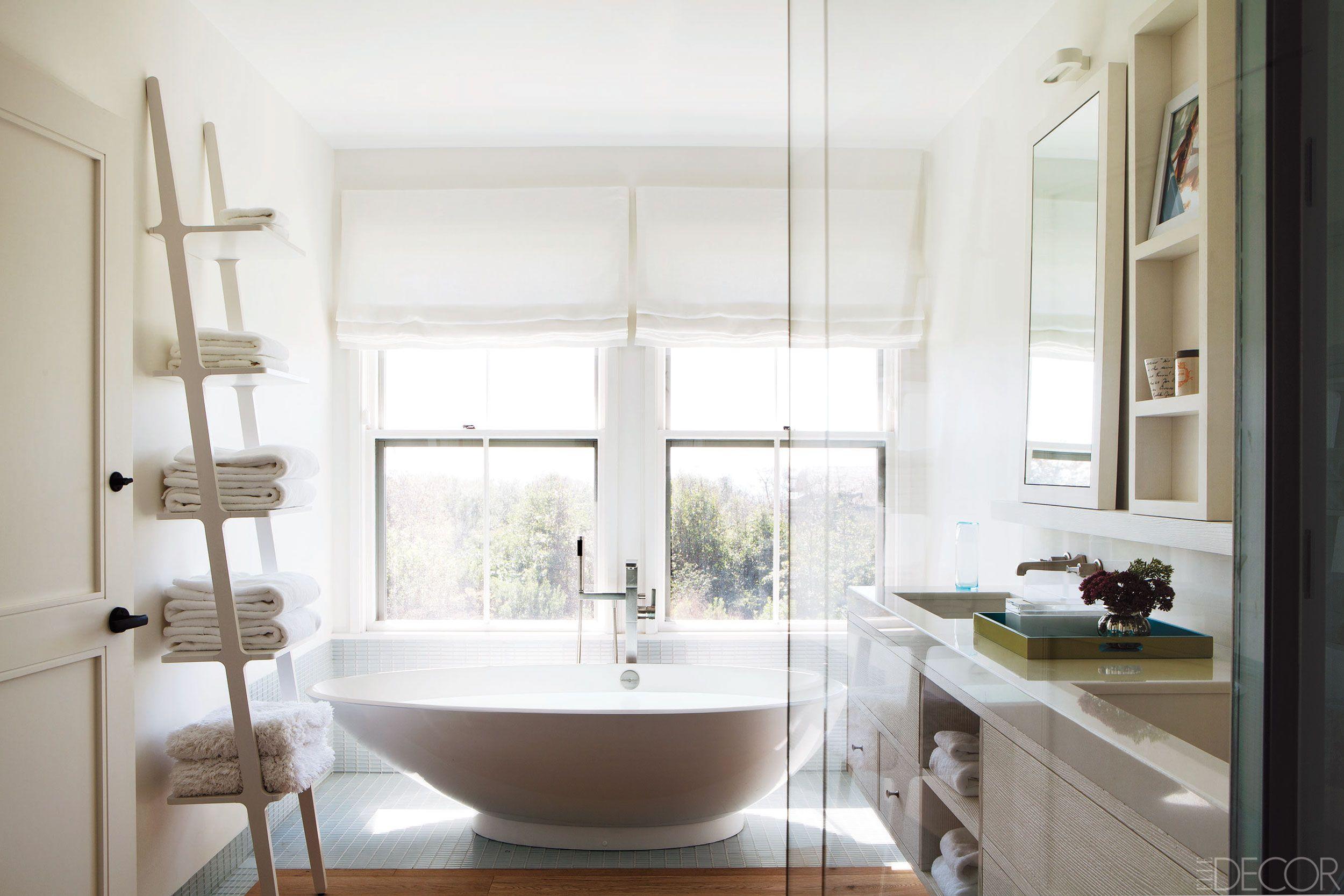 23 Best Bathroom Storage Ideas Bathroom Organizers
