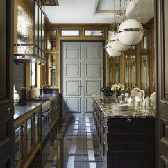 Kitchen Chandeliers Island Light Fixtures 48 Best Lighting Ideas